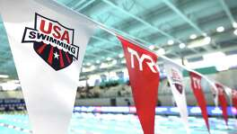 USA Swimming and the Olympic program have faced many challenges in the pandemic.