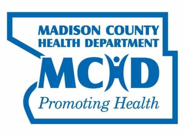 Madison, Greene, Jersey report coronavirus deaths