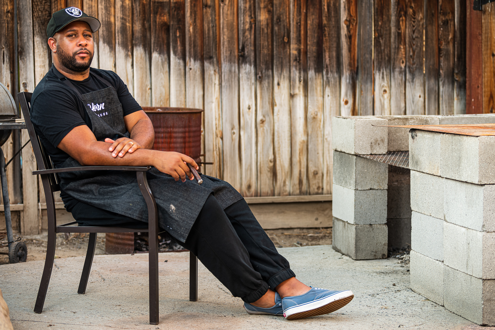 San Francisco, Oakland chefs honored in Food & Wine's Best New Chefs list thumbnail