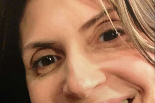 Jennifer Farber Dulos