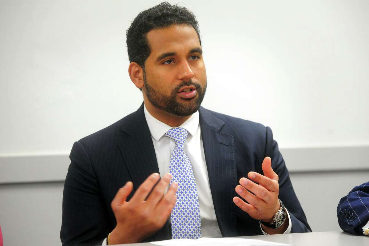 State Sen. Dennis Bradley, D-Bridgeport, gets a delay in federal campaign fraud trial.