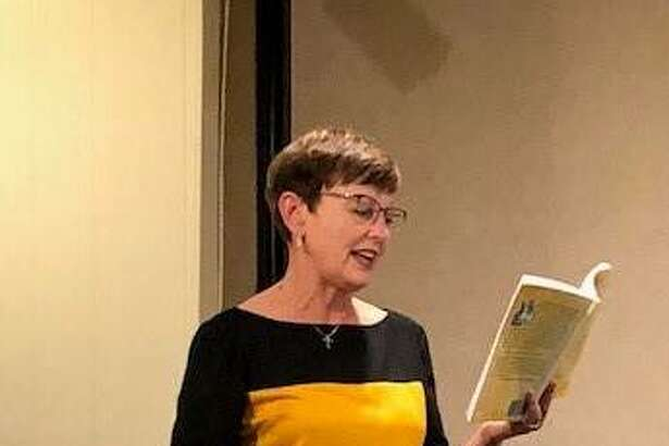Local author Ellen Krohne's most recent book won her the bronze medal in the non-fiction - Grief/Hardship category in the 2020 Readers' Favorite International Book Award Contest.