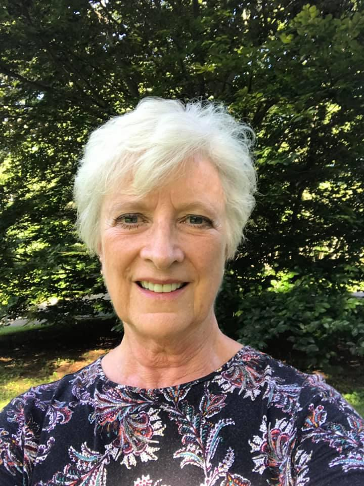 Elaine Matto: Democrat, candidate for state House 113th District