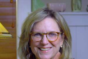 Danbury Democrat Julie Kushner looks to earn a second term representing the Senate 24th District, which includes which includes Danbury, Sherman, New Fairfield and part of Bethel.