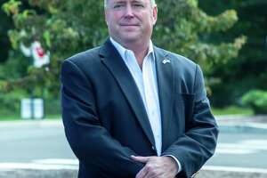 Bethel Republican Dan Carter is seeking to take back the 2nd House District, which includes portions of Bethel, Danbury, Newtown and Redding.