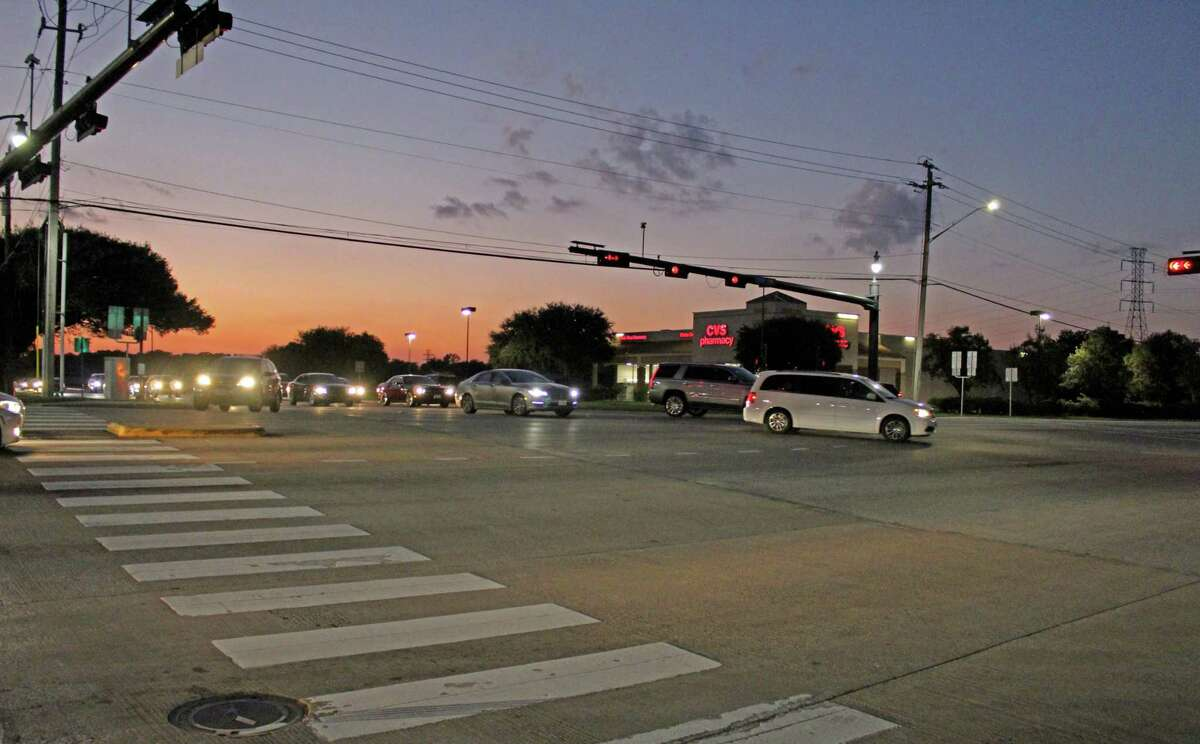Missouri City leaders are working to develop a new economic development incentive program in hopes of revitalizing the Texas Parkway and Cartwright Road area, which many residents consider to be the