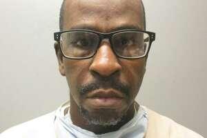 Rodney Daniels, 44, of Stamford