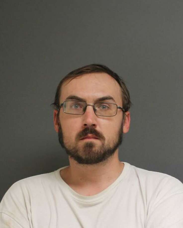 Taylor Dyrek Photo: Shelton Police Department / Contributed Photo / Connecticut Post