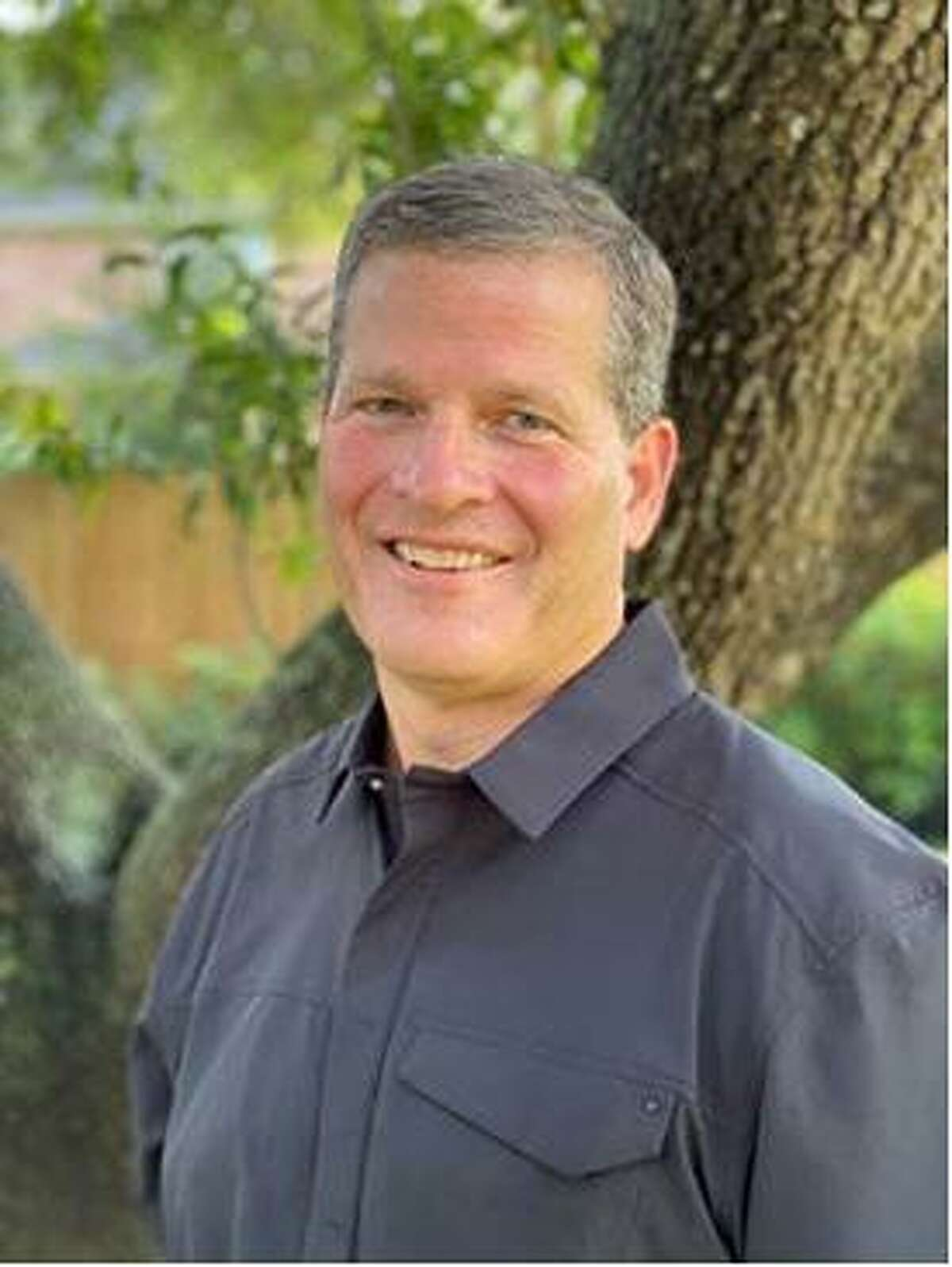 According to unofficial election results, Greg Schulte has won the Katy Independent School District Board of Trustees Position 5 seat.