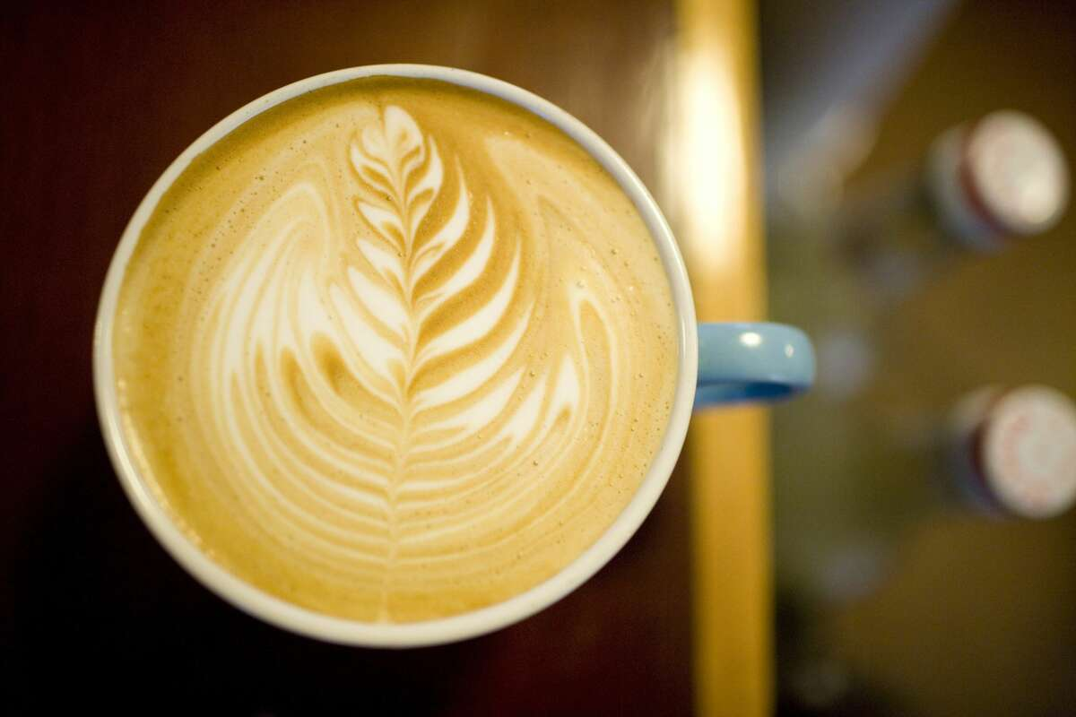 Seattle tied for first for the number of most affordable coffee shops, somewhat surprising when you consider how a latte is usually $6 or so. And given the high amount of quaint cafes and manufacturers, it appears Seattleites are less likely to brew their own pot of coffee at home: the city ranked 54th in the nation for the amount of households that own coffee makers. So what other caffeine-crazed metros ranked among Seattle as the best coffee cities? Keep scrolling to see the top ten.