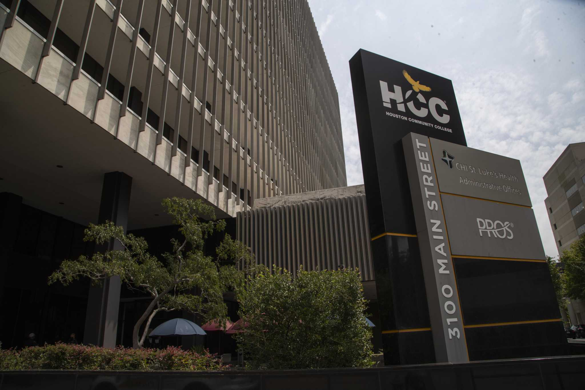 Judge orders HCC to fulfill records requests related to $100M lawsuit