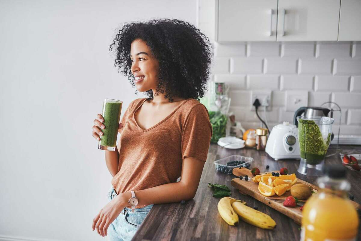 A diet rich in vitamins and nutrients can help keep your immunity in check. But that doesn't mean you should resort to pills and supplements, says Emma Willingham, MS, RD, LD.