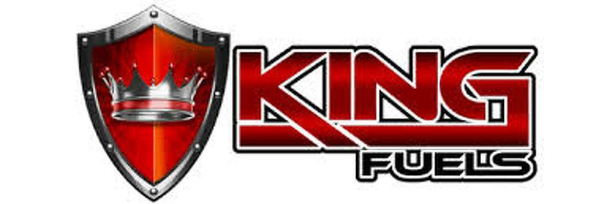King Fuels