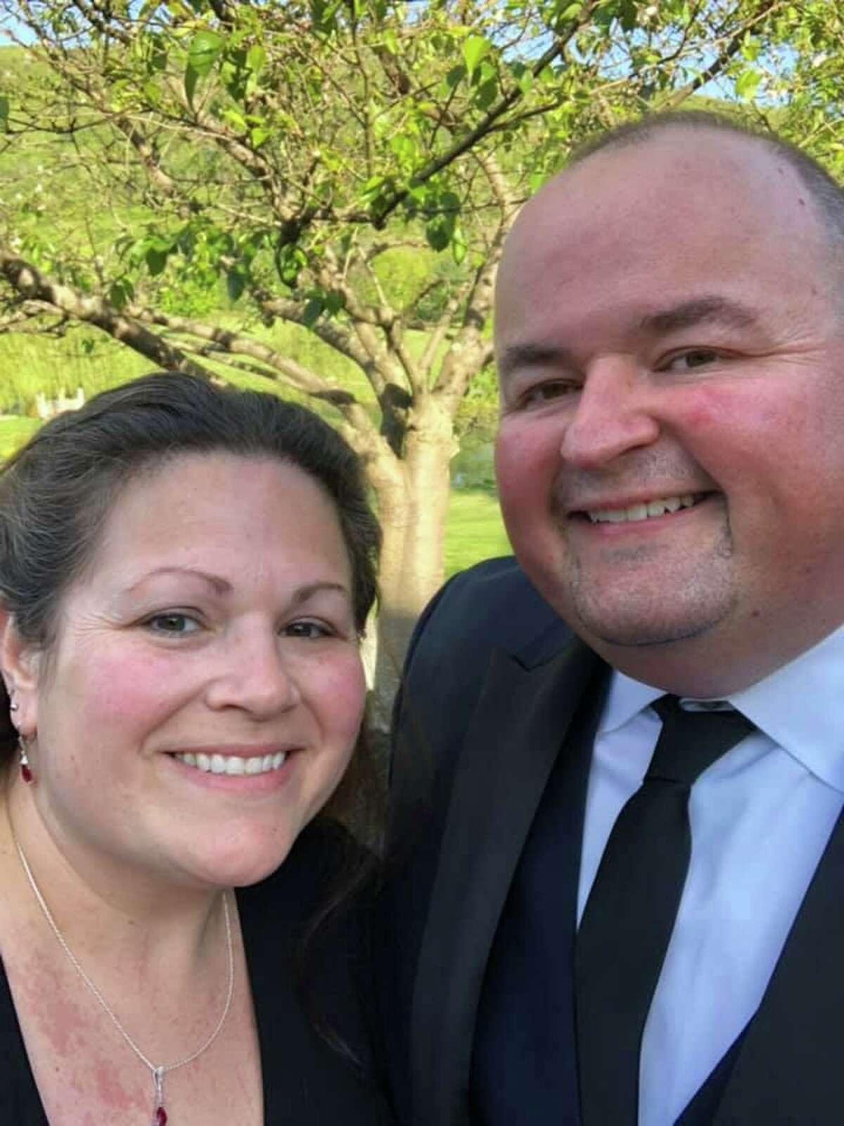 Tara L. Berescik and Michael E. Burke