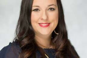 Former Nederland High School Assistant Principal and Southeast Texas educator Erica Gauthier will be the new principal at Central Middle School.