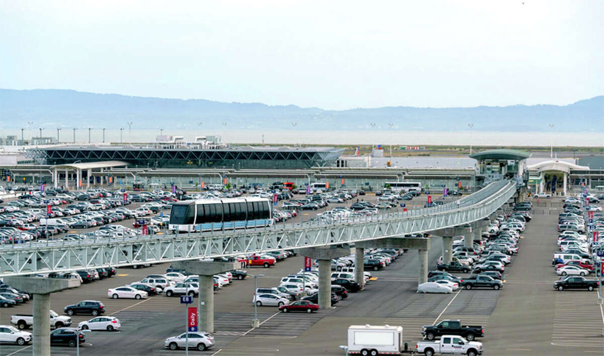 Oakland International Airport will make free COVID-19 tests available for Hawaii travelers starting next month.