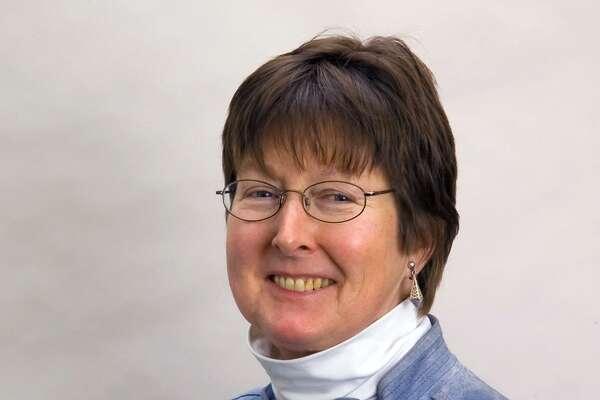 State Rep. Mary Mushinsky