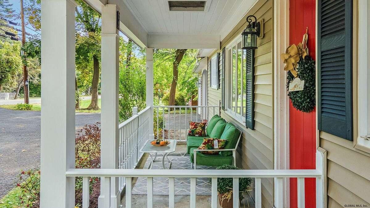 $274,500.2334 Rosendale Road, Niskayuna, 12309. View listing.