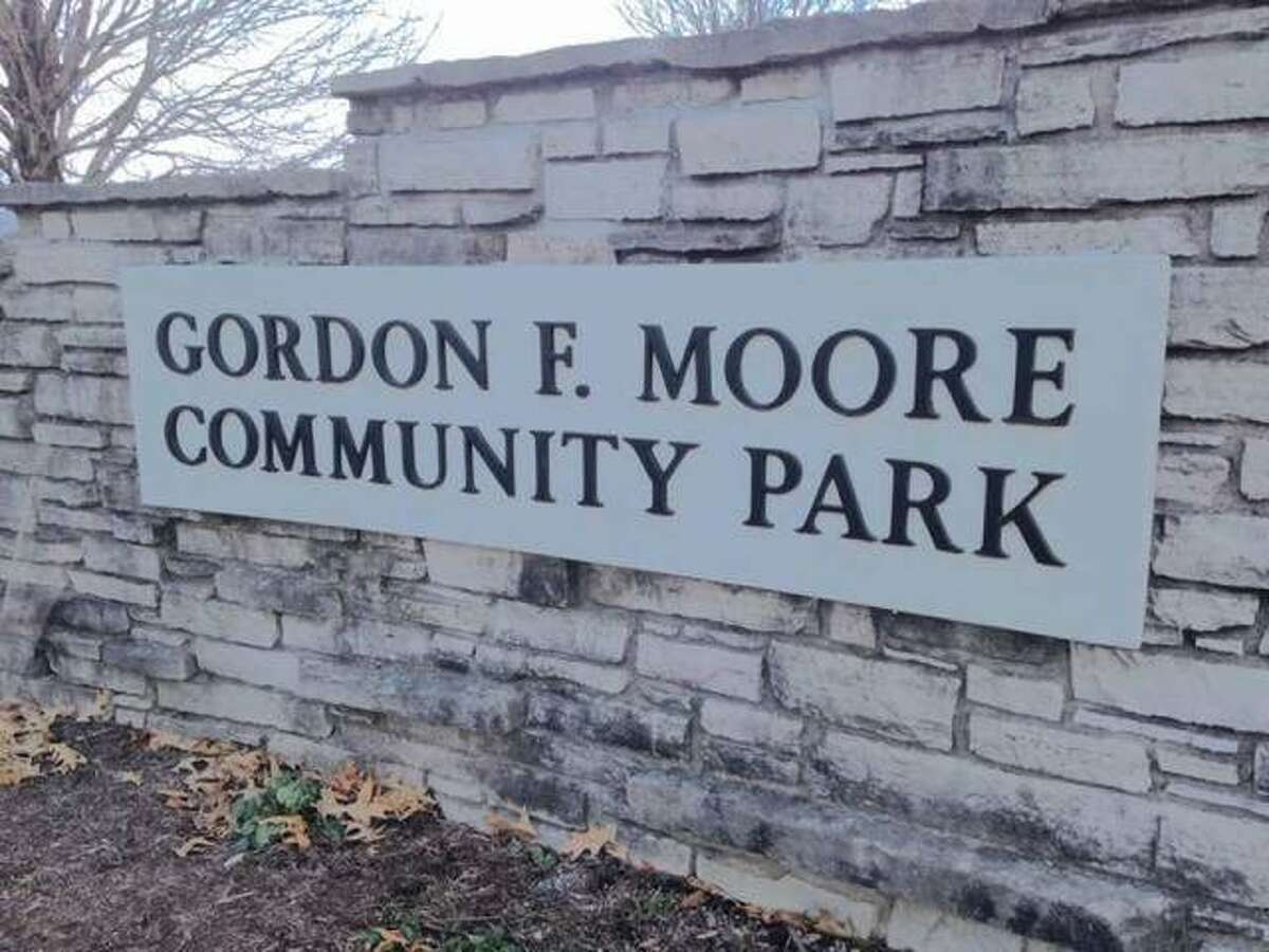 The Alton Parks and Recreation Department is hosting its first ever family campout overnight Saturday, Oct. 3, at Gordon Moore Park. For more details call 618-463-3580.