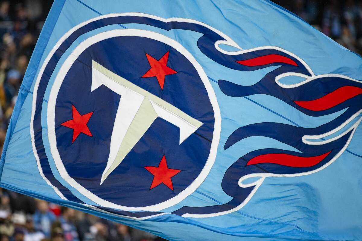 Three Titans players and five staffers have tested positive for COVID-19, leading to facilities closing for Tennessee and Minnesota, last week's opponent.