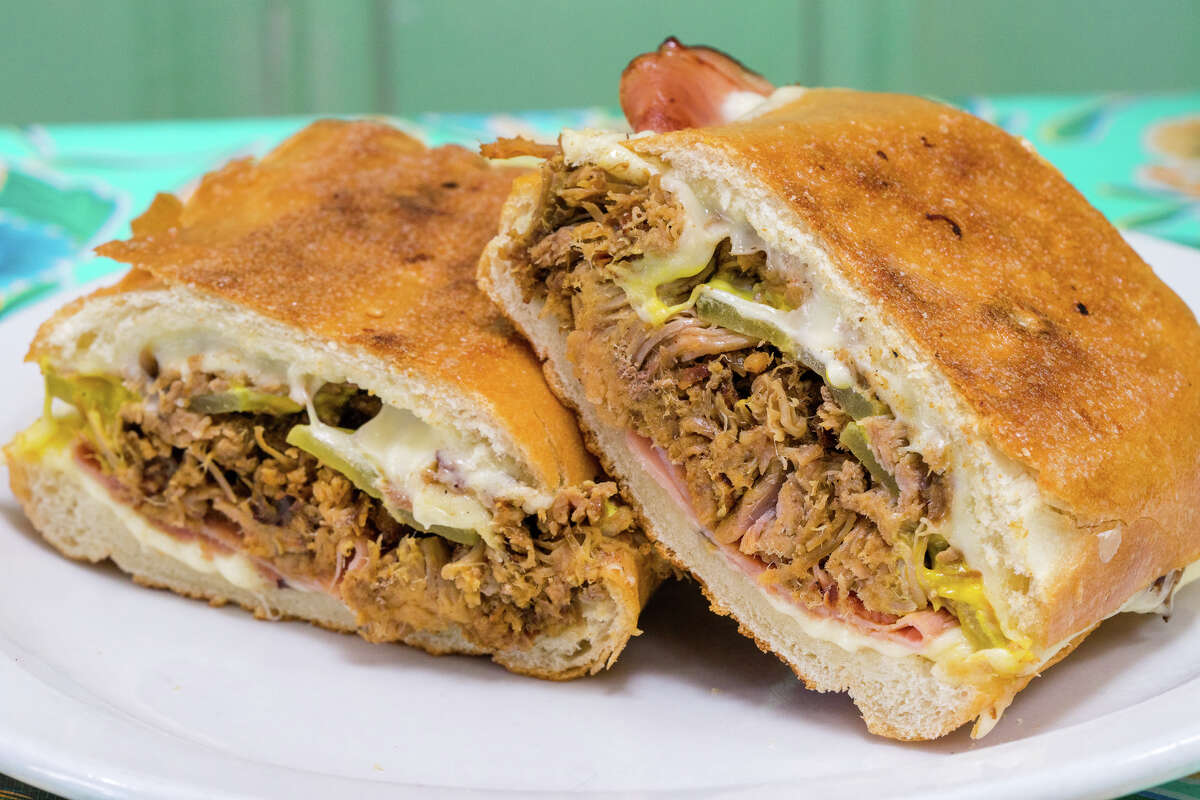 Cholita Linda, a popular East Bay Latin American restaurant, is opening a new location at the Ferry Building.