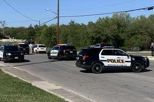SAPD investigating 'drug deal gone bad' that led to shooting