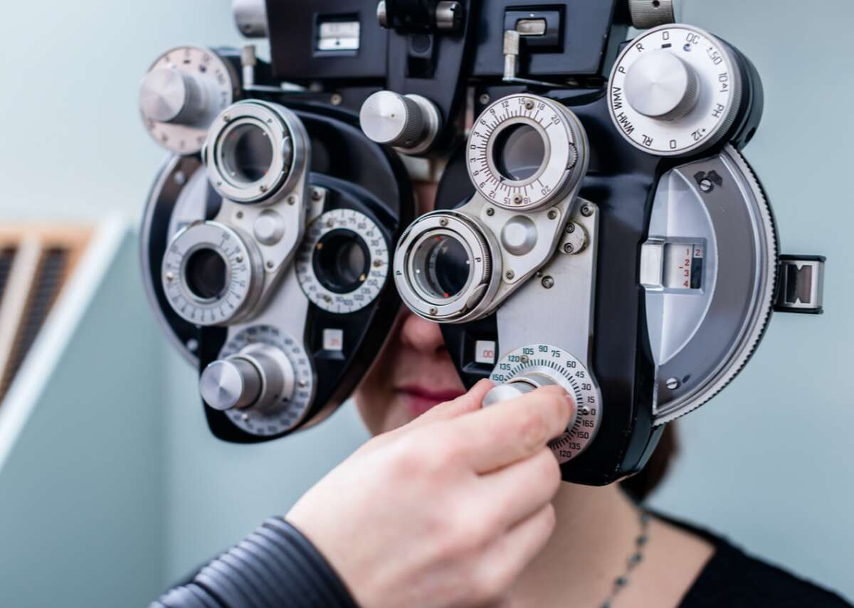 #50. Optometrists San Francisco-Oakland-Hayward, CA- Annual mean salary: $136,050- #46 highest pay among all metros- Employment: 620National- Annual mean salary: $125,440- Employment: 36,690- Entry level education requirements: Doctoral or professional degree- Metros with highest average pay: --- Columbia, SC ($228,340)--- New Haven, CT ($186,950)--- Evansville, IN-KY ($182,980)- Job description: Diagnose, manage, and treat conditions and diseases of the human eye and visual system. Examine eyes and visual system, diagnose problems or impairments, prescribe corrective lenses, and provide treatment. May prescribe therapeutic drugs to treat specific eye conditions.