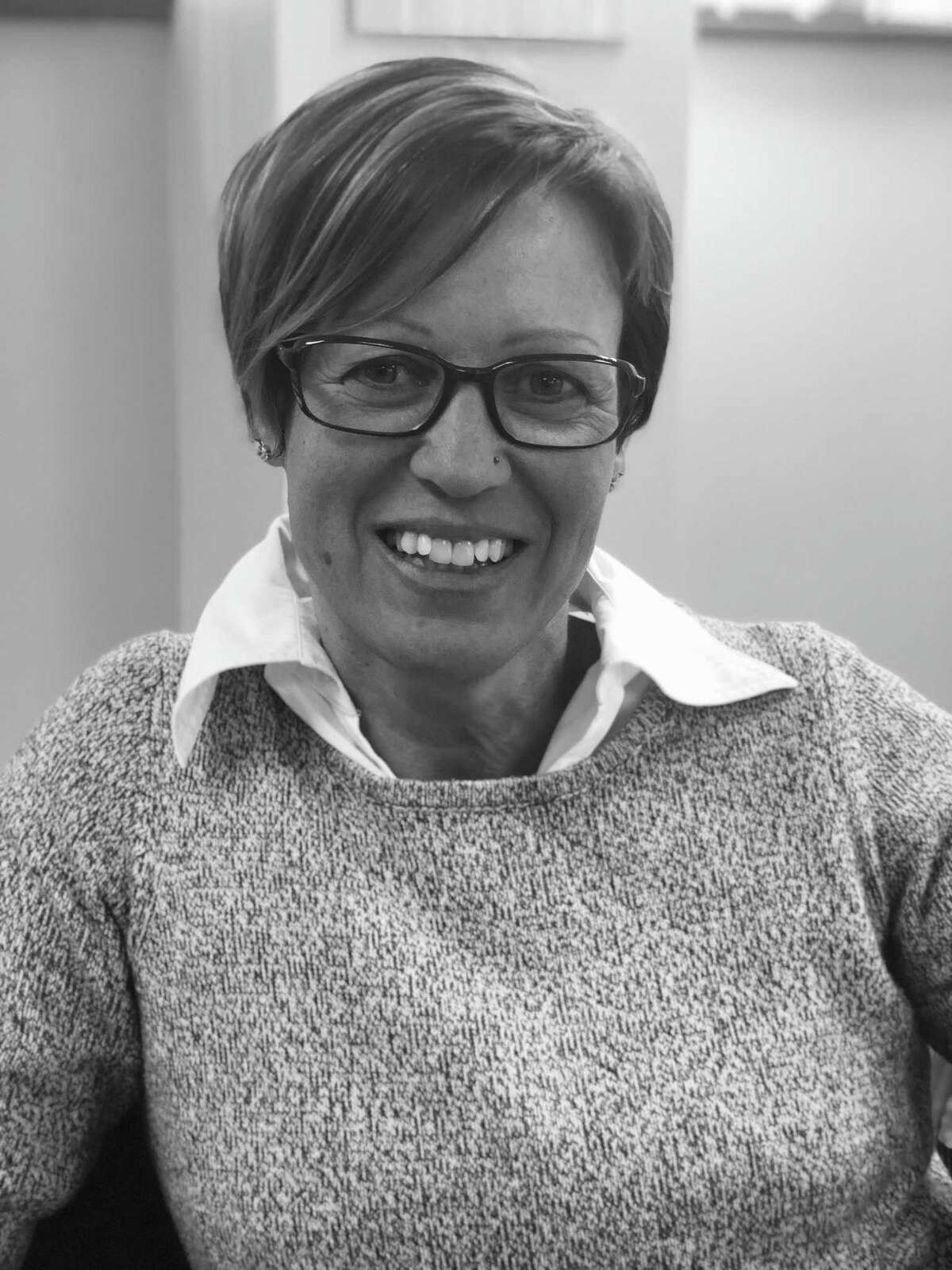 NAFI CT Executive Director Lynn Bishop was appointed President of the Children's League of Connecticut (CLOC) in September 2020.