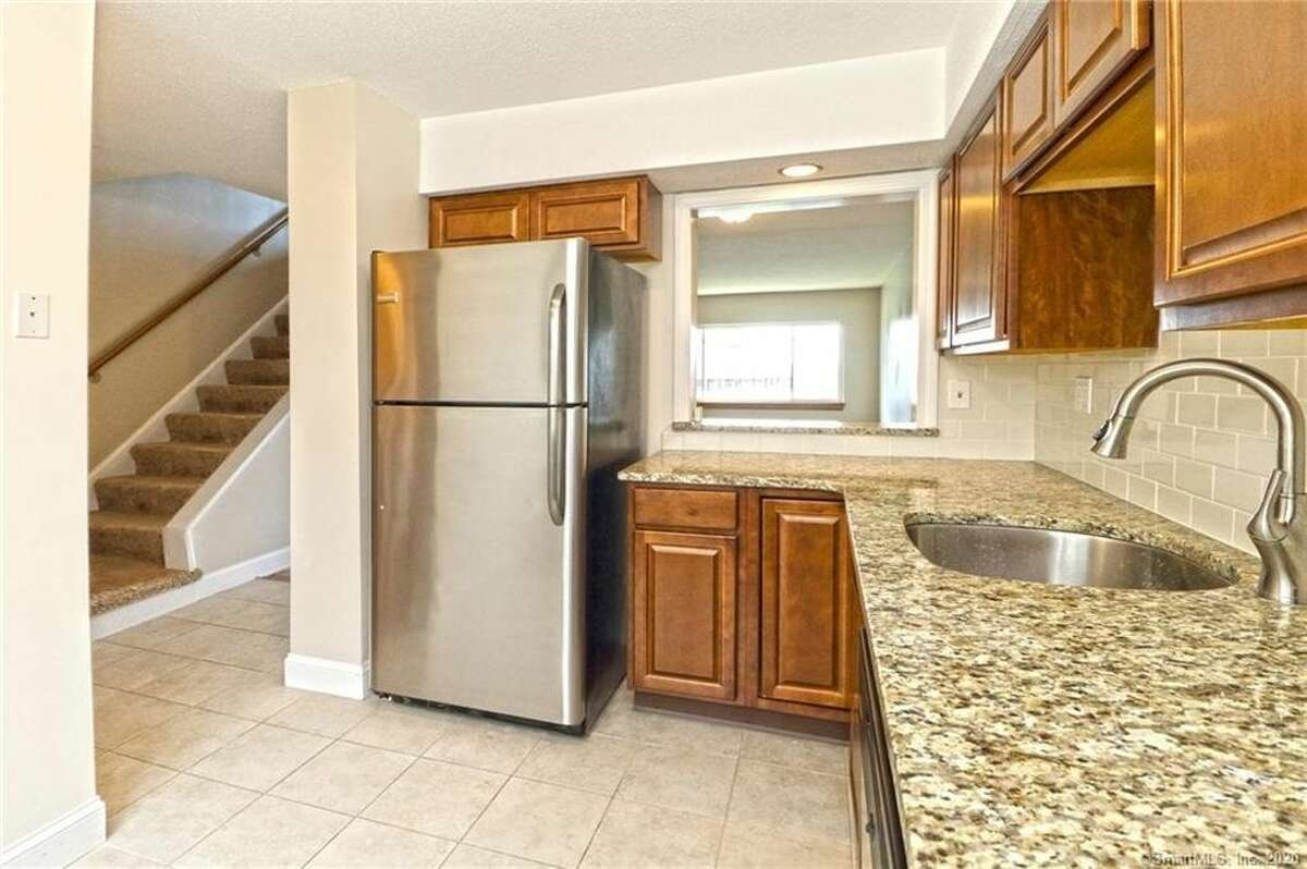 196 Monticello Dr., Branford, CT. Branford: 196 Monticello Drive Price: $1,700/mo Home type: Townhouse Bedrooms: 2 | Bathrooms: 1.5 | 1,122 Square Feet Full listing
