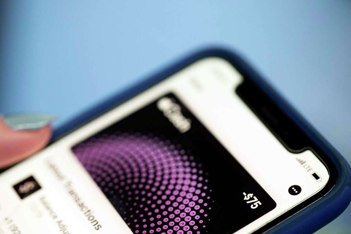 """Using contactless payments for in-person retail transactions offers convenience and security benefits, but amid the coronavirus pandemic, hygiene might be the best reason yet. """"Contactless"""" usually means tap-to-pay credit and debit cards, smartphone digital wallets or retailer apps."""