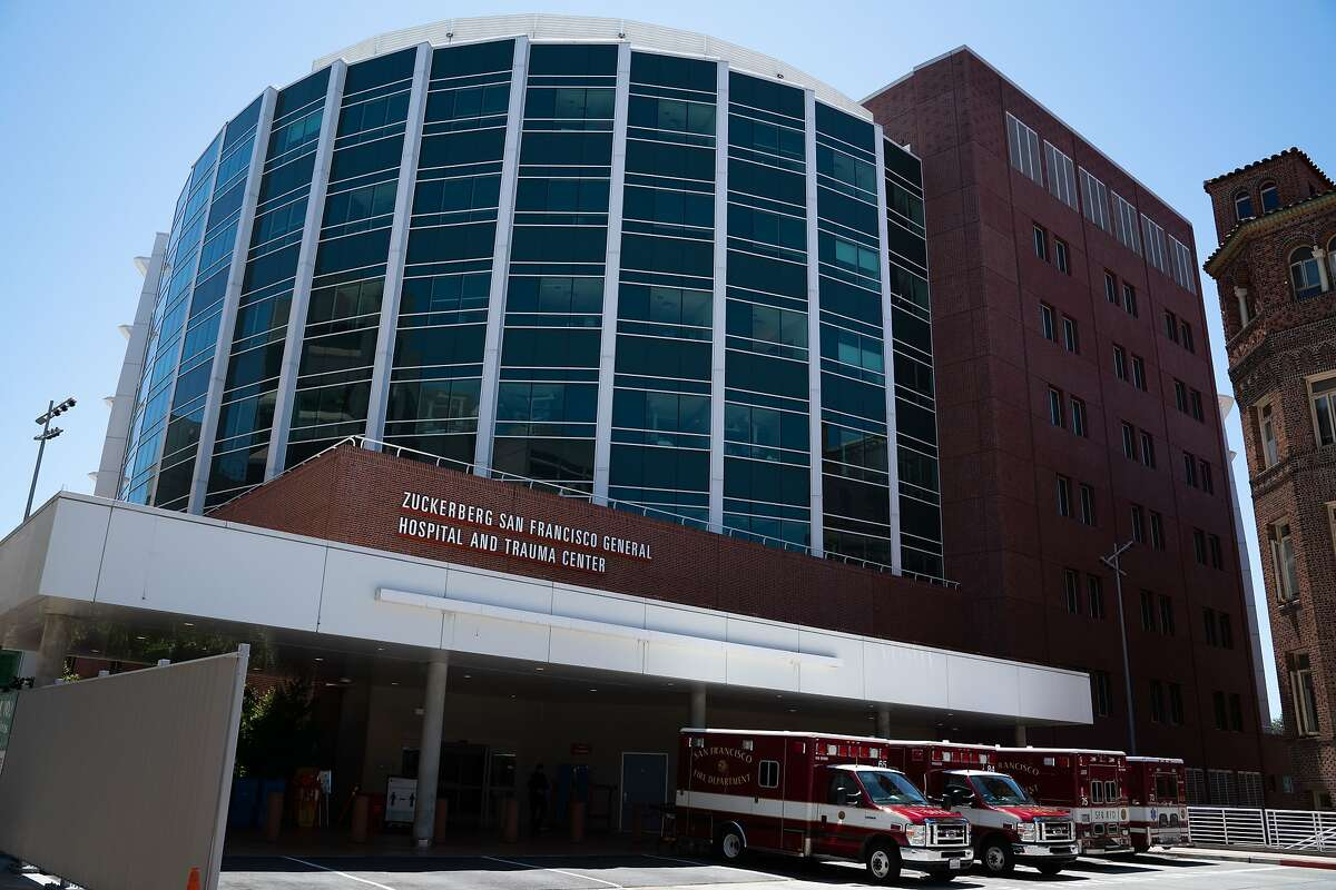 Health care leaders say Proposition 15 could help boost revenue for public health departments.