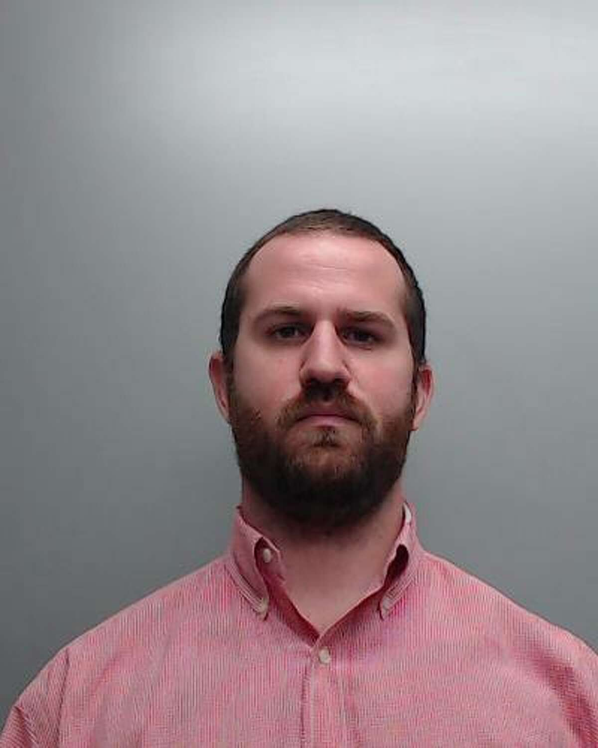 Kyle Nissen, 30, was charged with ntoxication manslaughter with a vehicle, intoxication assault with a vehicle causing serious bodily injury and unlawful carrying of a weapon in connection with a fatal accident.