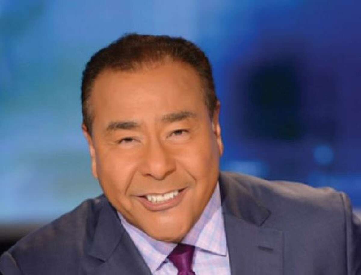 John Quiñones, ABC News veteran, creator and host of What Would You Do?, is slated to share on Wednesday, Oct. 7, during a Crime Stoppers of Houston special speaker series that will kick off the organization's 40 Years of Service Celebration.