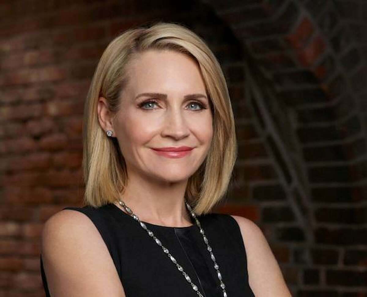 Dateline NBC Correspondent Andrea Canning is set to share on Monday, Oct. 19, during a Crime Stoppers of Houston special speaker series that will kick off the organization's 40 Years of Service Celebration.