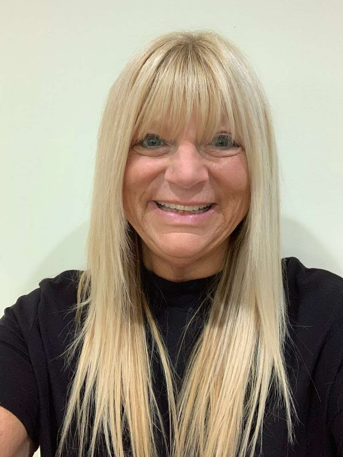 Bobbi Tar, a youth outreach officer for Shelton Public Schools and an adjunct professor in criminal justice at Pace University, is the leading candidate to fill the vacancy on Ansonia's Board of Aldermen created by the resignation of Tarek Raslan.