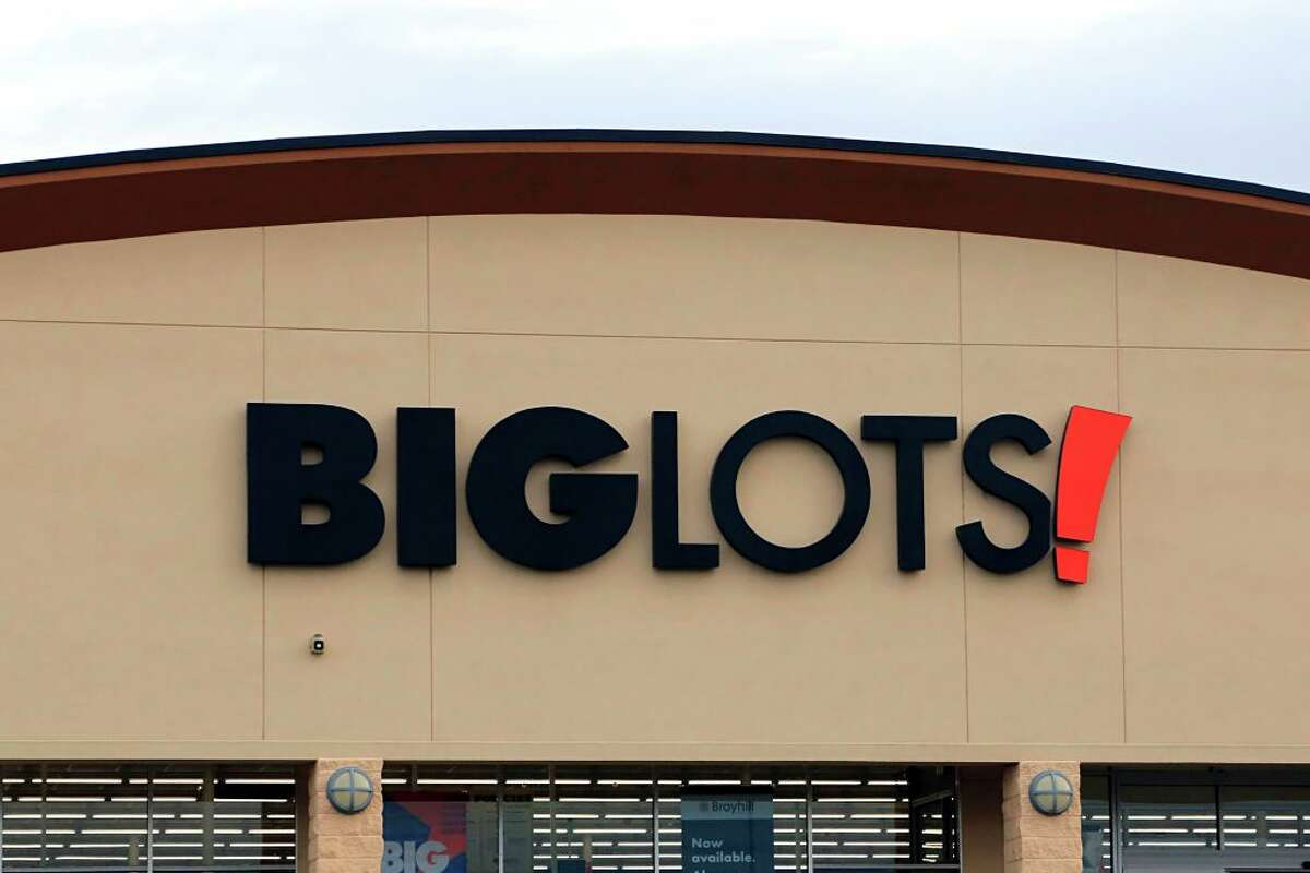A new Big Lots store will open at 1251 State Route 29 in Greenwich on Saturday, Oct. 3, 2020.