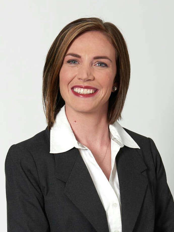 Kayla Kniepmann