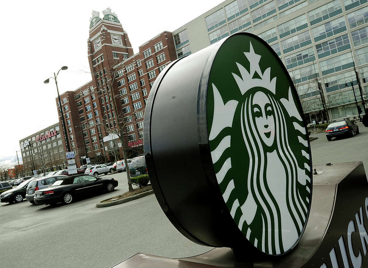 Starbucks extends work-from-home policy until October 2021