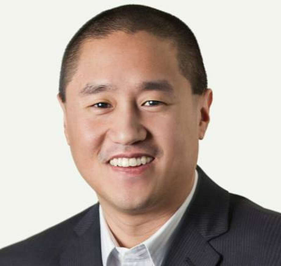 One of the co-founders of the charity, 4-CT, Ted Yang, (pictured), writes this letter about what it does for other people in the community that it is around, which includes the Town of New Canaan. Photo: Contributed Photo / Connecticut Post Contributed