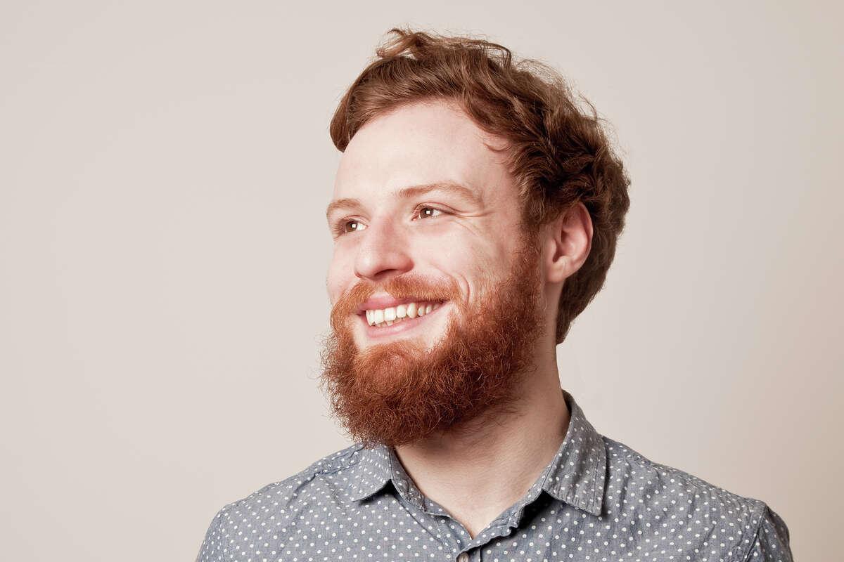 Beard Kit for Men Grooming & Care