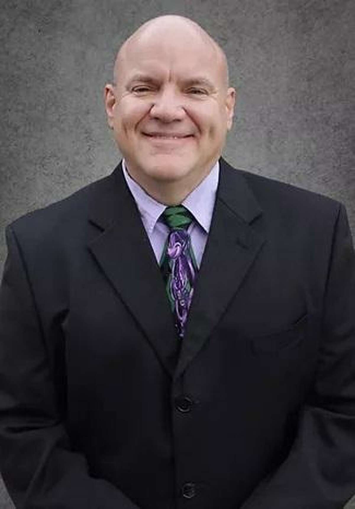 Jeff Hunkele is running for Pearland City Council Position 7. His oppoents are incumbent Woody Owens and Mashunda Ivery.
