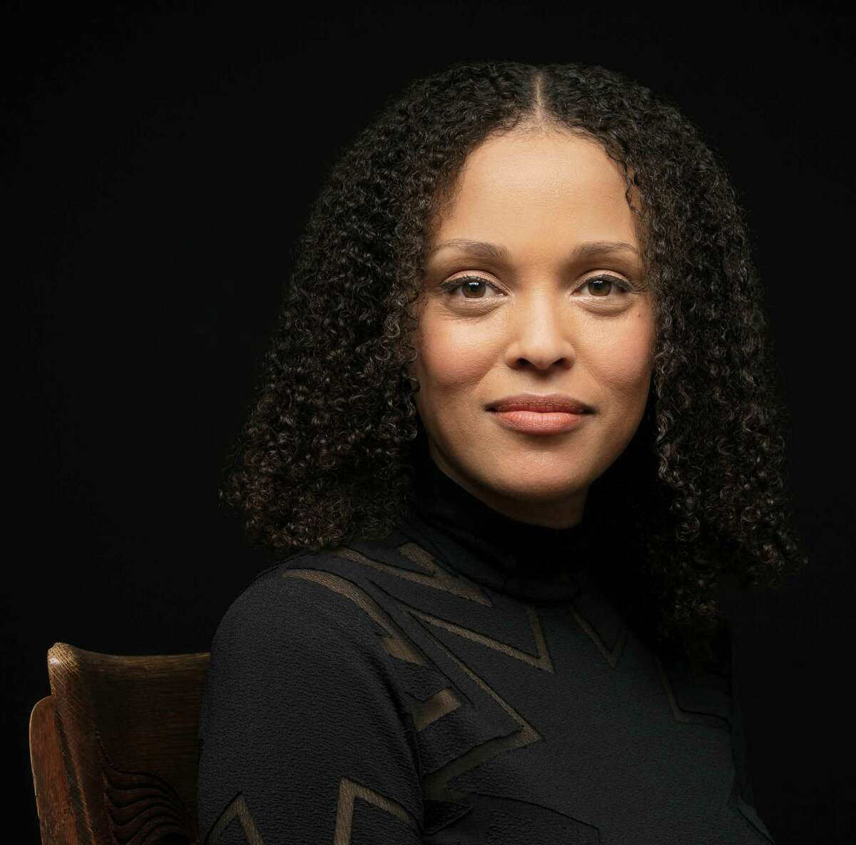 Jesmyn Ward, an award-winning author and Tulane University professor, is the guest speaker for the 16th Signature Author Series hosted and sponsored by the John Cooper School. The event is Friday, Dec. 4, beginning at 10:30 a.m. with a new online, virtual option for those who cannot attend in person. Her trio of novels,
