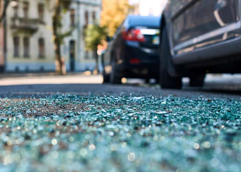 Most dangerous states for driving Here's some good news for anyone about to hit the road for vacation: Car crashes across America are killing fewer people—especially children. In 2018, yearly deaths from motor vehicle accidents fell by nearly 1,000 people from the previous year, and with a drop of more than 10% among children, according to 2018 data from the National Highway Traffic Safety Administration. Fatalities related to speeding saw an almost 6% decline. Deaths from drunk driving dropped about 4% and made up just over a quarter of traffic deaths, the lowest percentage in more than 35 years. Those heartening statistics come even as people drive more and are part of a 40-year downward trend. Experts point to a raft of safety measures, from increased use of seat belts to vehicle improvements such as air bags and electronic stability control. But there are some sober warnings among the numbers. More than 6,000 pedestrians died, the most since 1990, and motorcycle fatalities were up by almost 5%. The same was true for bicyclist deaths, which were up more than 6%, as well as an almost 1% increase for the occupants of large trucks. For those of you who live in cities, here is a trend to keep an eye on: Over the last decade, traffic deaths in urban neighborhoods have been on the rise, and have surpassed deaths in rural areas since 2016. Among the kinds of accidents that have become deadlier in cities, pedestrian deaths were up 69%, bicycling deaths were up 48%, and motorcycle deaths were up 33%. Reviews.com compiled a... Photo: Canva