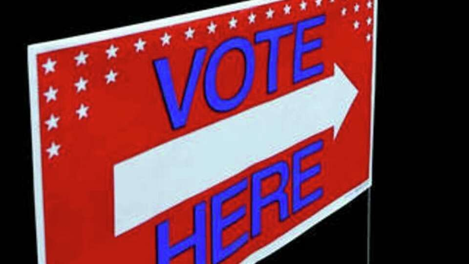 Connecticut Voters Guide