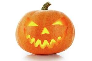 halloween jackolantern jack o lantern