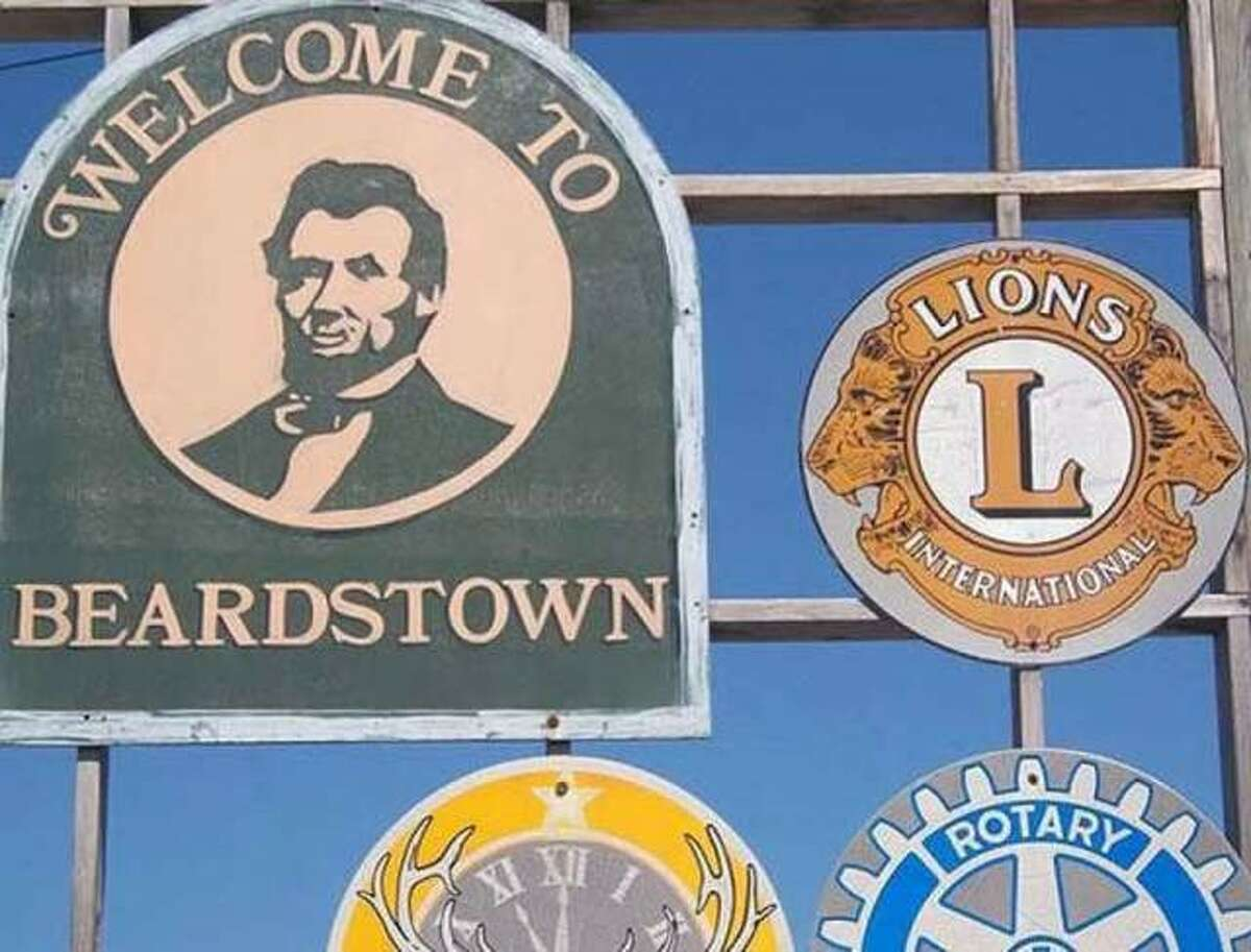 Beardstown Mayor Tim Harris said the city is excited for the opportunity to partner with the county and JBS on an affordable housing project, though details still have to be worked out.