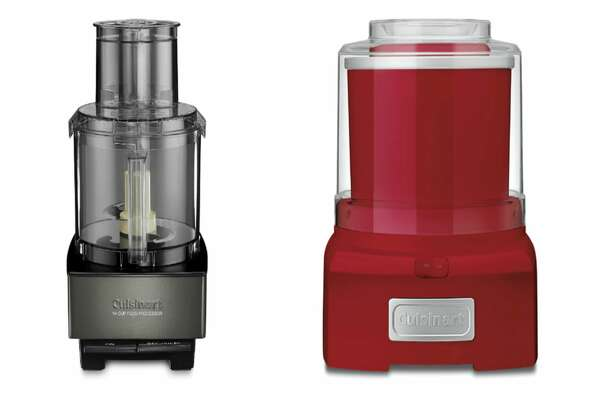 Amazon hasdrastically slashed the prices onCuisinart cookware and appliances.