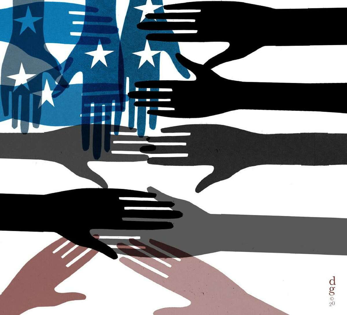The U.S. could improve its republic by introducing direct democracy at the national level.