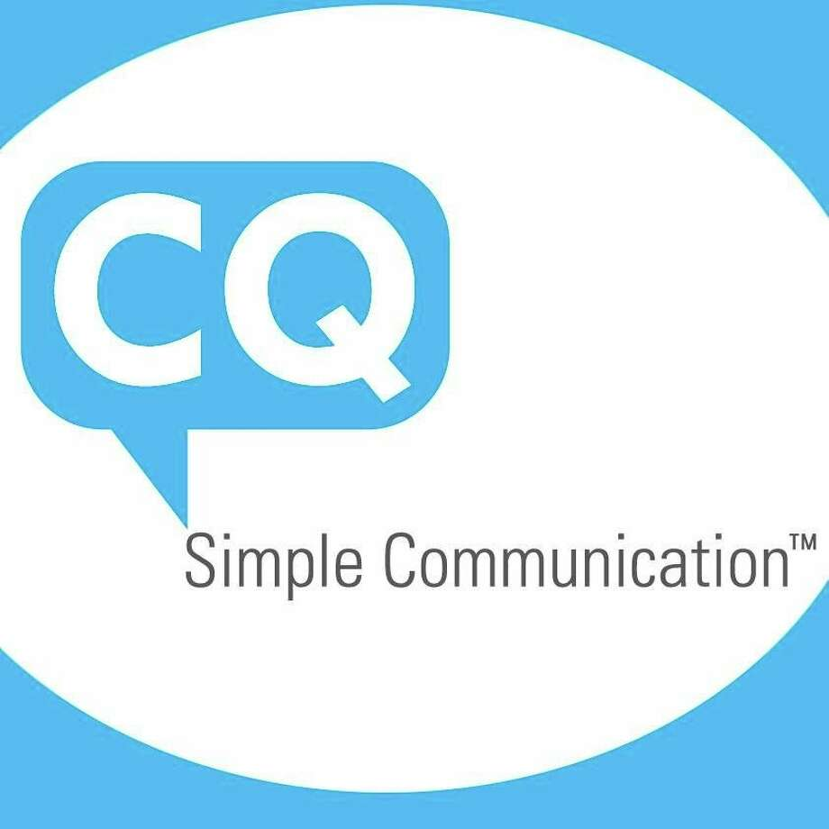 CQ Simple, a small research & development company, is in the process of unveiling what it says is a radically different and highly effective approach to cyber security. (Photo/CQ Simple, Facebook)