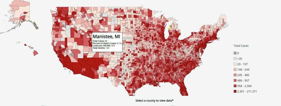 (CDC graphic screenshot)